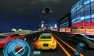 download game drag racing mod v1 6 7 apk unlimited money rp andropalace net drag racing