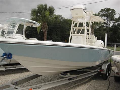 pathfinder boats for sale in fort myers pathfinder boats for sale boats