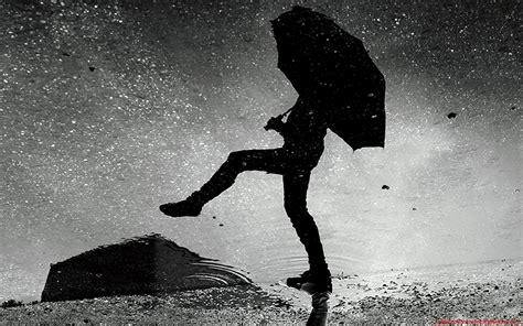 nedlasting filmer rain man gratis wallpapere dancing 238 n ploaie dancing 238 n ploaie wallpapers