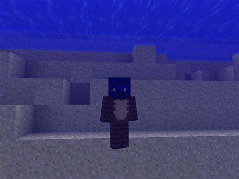 diving gear minecraftfr