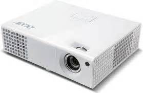 Projector Acer H6510bd acer s hd 3d projector mount tiburon testing labs reviews
