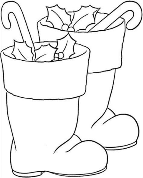 dibujos navideños para colorear infantiles dibujo infantil navide 241 o para colorear