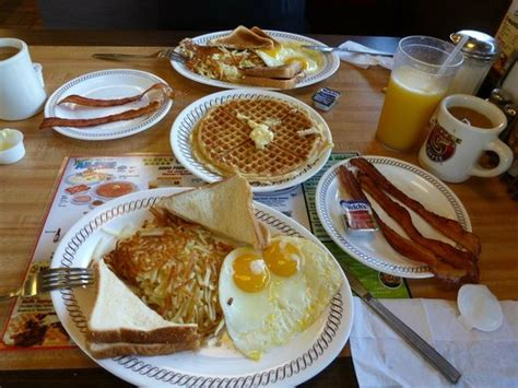 info waffle house waffle house tallahassee 3210 n monroe st menu prices restaurant reviews