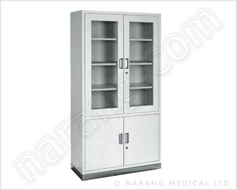 What To In Your Medicine Cabinet by Cabinet Manufacturer Of Cabinet Medicine
