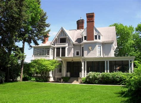 bed and breakfast minnesota winona mn alexander mansion historic bed and breakfast photo picture image