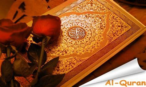 Wanita Mengeluh Al Quran Menjawab wanita penjaga al qur an hasmi sebuah gerakan kebangkitan