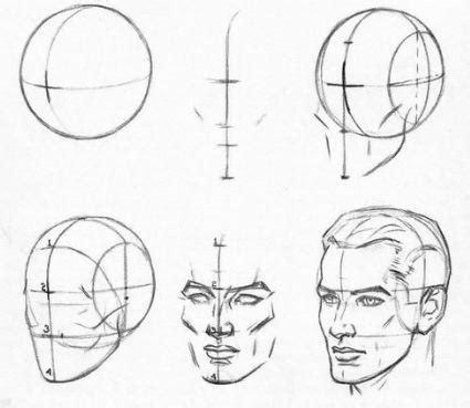 Pencil Drawing Tutorial Pdf