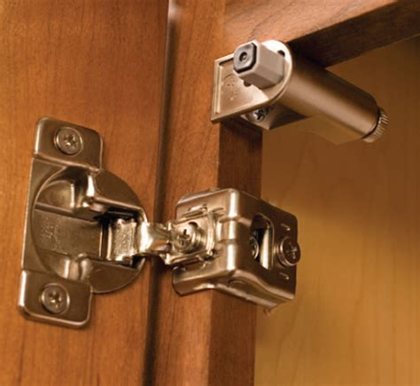 soft closing kitchen cabinet hinges cabinet soft close hinge adapter cabinets matttroy