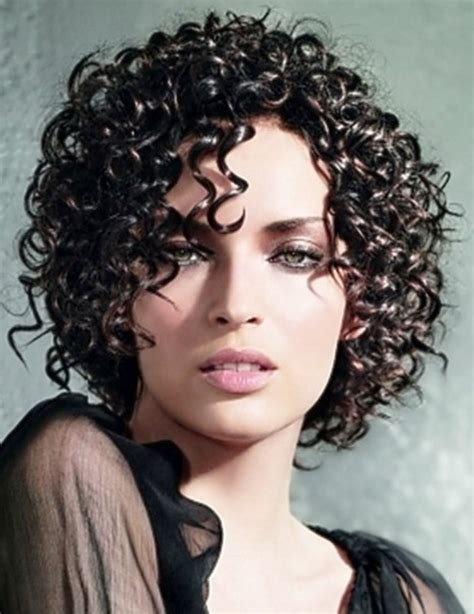 s curl for women with short hair short curly hairstyles 2012 2013 short hairstyles 2017