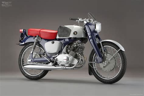 bentley motorcycle honda bentley