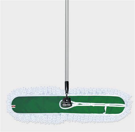 Joran 60cm 2 Total Clean