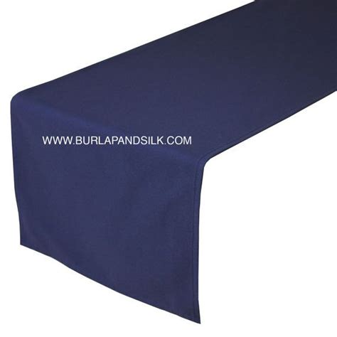 spa blue table runner 17 best ideas about wholesale table linens on