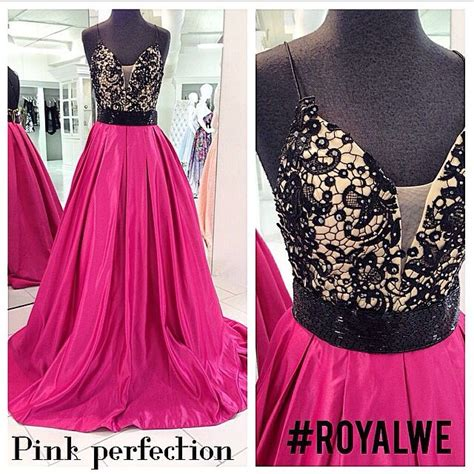 Drss 851 Dress Maxy Indiana 47 best new arrivals images on pageant