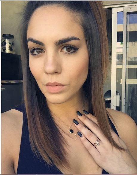 what is wrong with to katie maloney off vanderpump rules face katie maloney shoots down rumors she is engaged daily