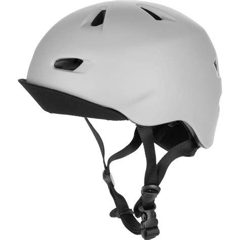 Helm Bern Brentwood Matte Sand bern brentwood helmet backcountry