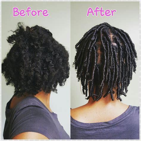 dreadlocks journey starter locks product video my starter locs hair pinterest locs starters and dreads