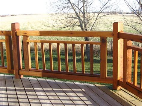 decking banister best 25 deck railing design ideas on pinterest deck railings railings for decks