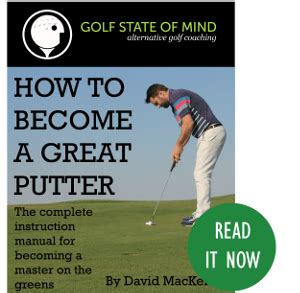 golf swing right or left hand dominant is your putting stroke right or left hand dominant find