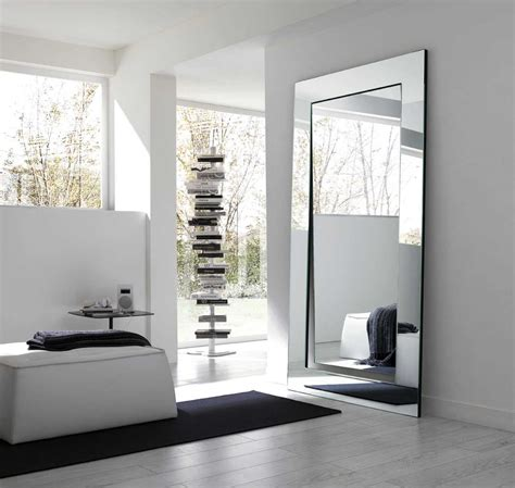 Grand Miroir Ikea by Ikea Grand Miroir Best Grand Miroir Mural Ikea