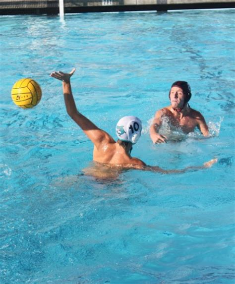 malibu high school water polo foothill boys water polo defeated 15 3 by malibu in
