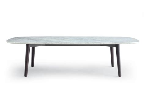 poliform dining table products poliform