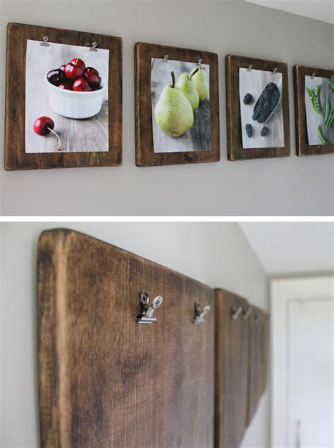 Rustic Home Decor Diy by 27 Diy Rustic Decor Ideas For The Home Coco29