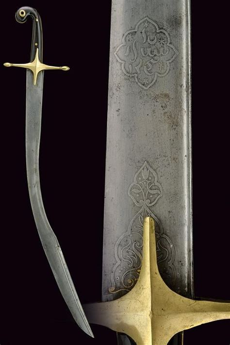 Ottoman Empire Weapons The Shorts The O Jays And Ottomans On