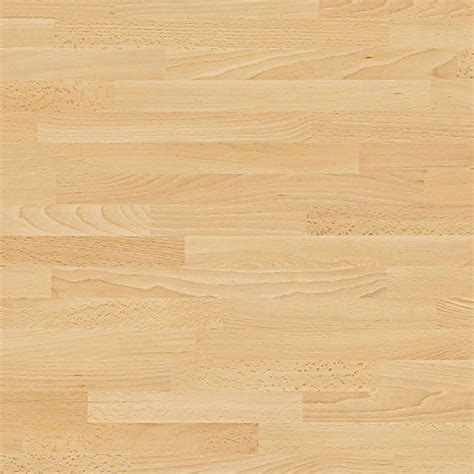 light parquet texture seamless 05185