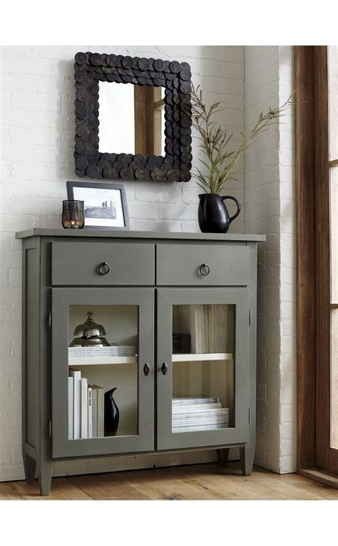 Entryway Wall Cabinet 17 Best Ideas About Entryway Cabinet On