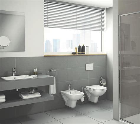 bathrooms brentwood bathrooms brentwood burners bathrooms