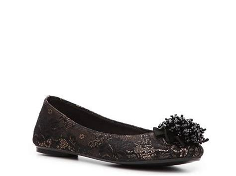dsw flat shoes for dsw flat shoes leopard print sandals
