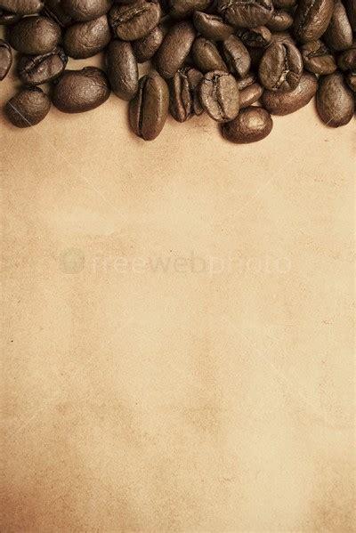 coffee menu wallpaper coffee menu background photo 2135 download from