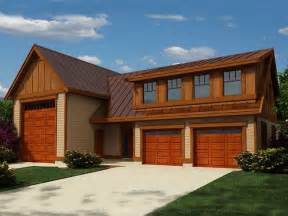 House plans with rv garage garage design ideas and more