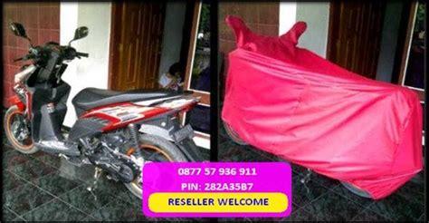 Cover Mantel Motor Standart produsen mantel motor mobil standart modifikasi keren