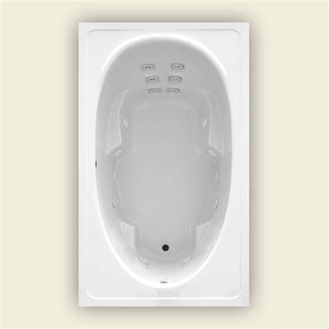 jetta bathtubs jetta cayman j 5xp whirlpool bathtub