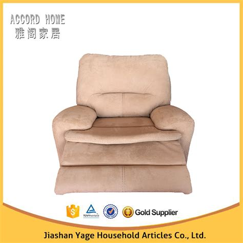 Lazy Boy Motion Sofa by Modern Furniture Design Lazy Boy Fabric Office Chair Parts
