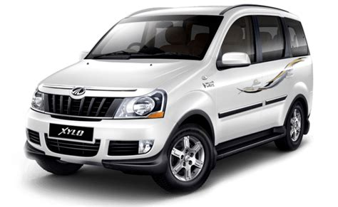 mahindra xylo milage mahindra xylo price in india gst rates images mileage