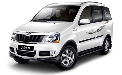 mahindra xylo car mahindra xylo price in india gst rates images mileage
