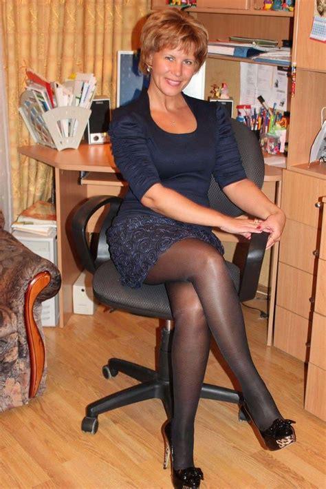 elderly women dresses and heels 409 best mature nylons images on pinterest beautiful