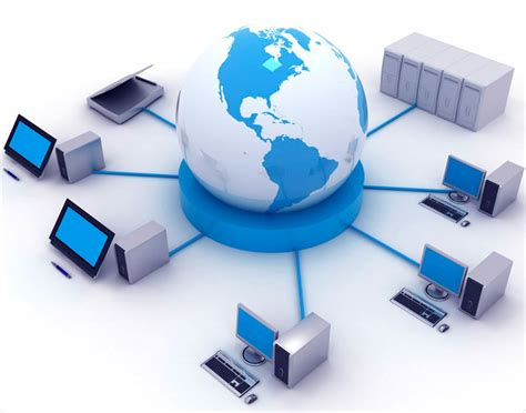 network design definition intro to it basic application software