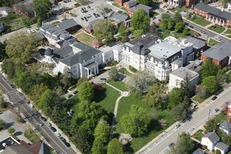 Brenau Mba Reviews by Brenau Photos Best College Us News