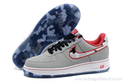 imagenes nike force nike air force one mujer 2014 younes es