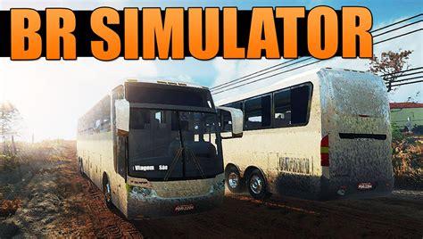simulador de babaca 2016 youtube br simulator simulador de 212 nibus para celular