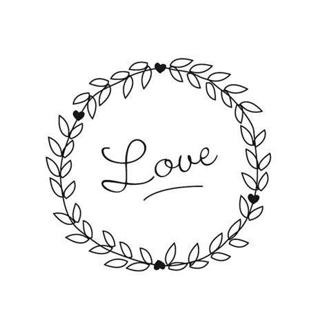 wedding invitation clip clipartix