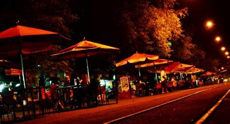 Jam Alarm Di Bandung tempat kuliner 24 jam di bandung yang paling terkenal simplemeditation work
