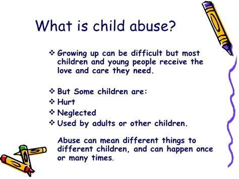 child abuse tile what is child abuse 2 research papers on child abuse