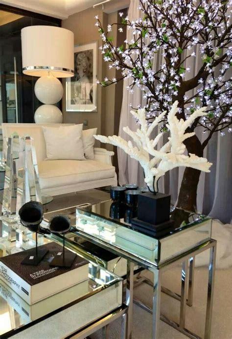 Metropolitan Luxury by Eric Kuster   Interior / Interieur