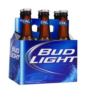 how much is a of bud light inventing a generic category name duetsblog