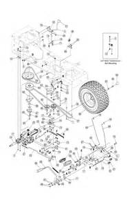 troy bilt belt diagram deck belt diagram for troy bilt bronco deck free engine