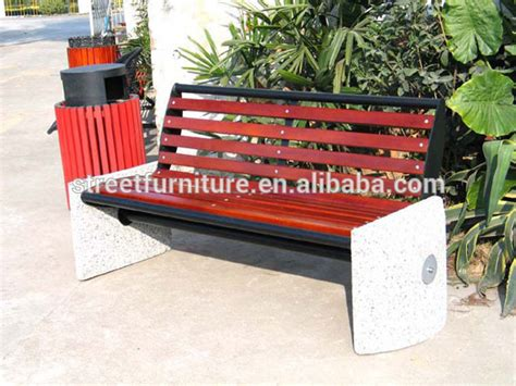 plastic bench legs weather resistant outdoor bench recycled plastic benches